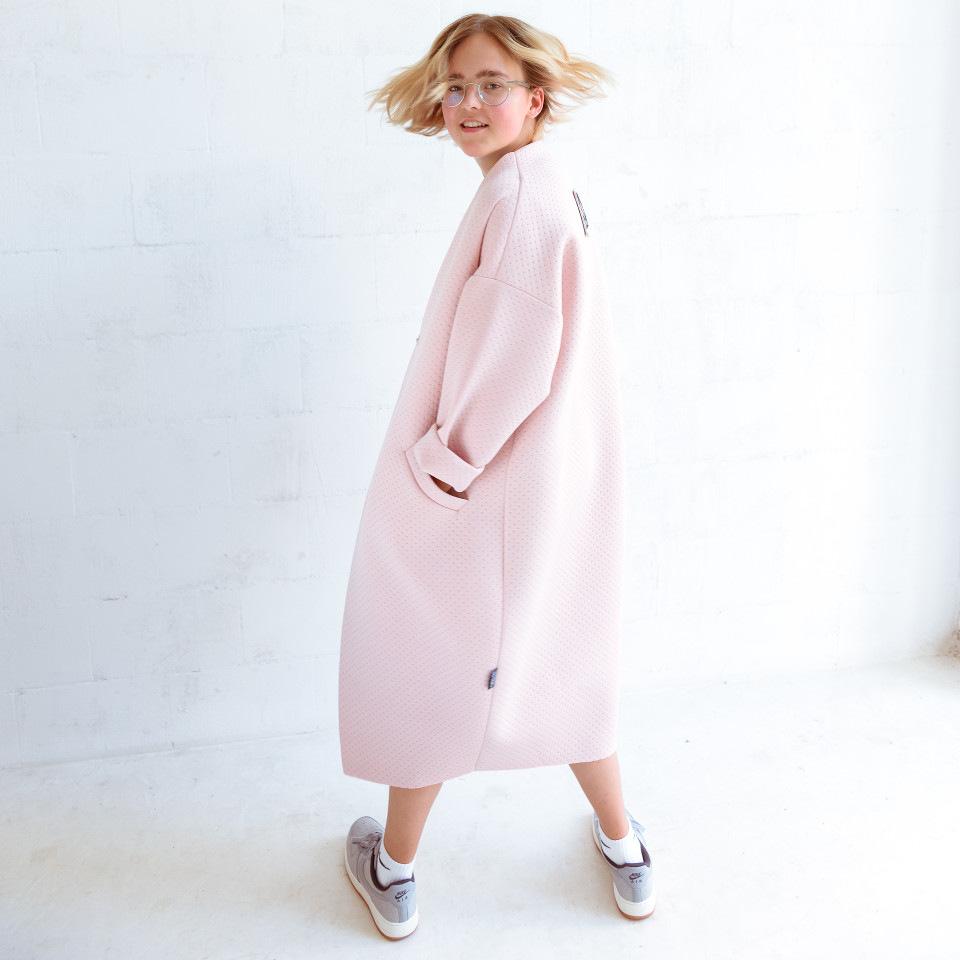 Neoprene Coat: What is it